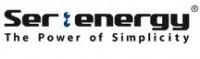 serenergy1-e1357691896621