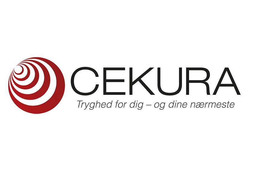 cekura3