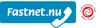 Fastnet_nu_logo