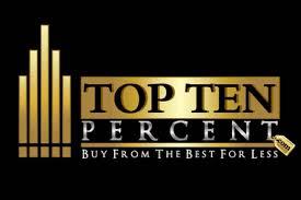 toptenpercent
